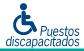 puestos_discapacitados