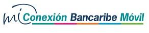 Mi Conexión Bancaribe